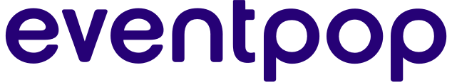 Eventpop-logo
