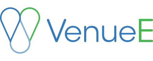 VenueE-logo